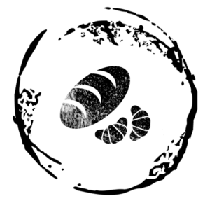 icone pain