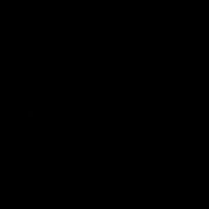 icone confiserie