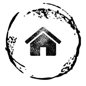 icone accueil
