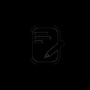 icone commande